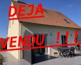 A vendre  Villers Bocage | Réf 140061146 - Agences d'aujourd'hui