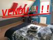 A vendre Villers Bocage 140061146 Agences d'aujourd'hui