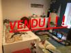 A vendre  Aunay Sur Odon | Réf 140061157 - Agences d'aujourd'hui