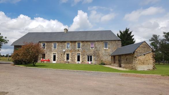 A vendre Villers Bocage 140061158 Agences d'aujourd'hui