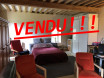 A vendre  Epinay Sur Odon | Réf 14006115 - Agences d'aujourd'hui