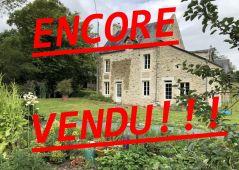 A vendre Maison Epinay Sur Odon | Réf 14006115 - Agences d'aujourd'hui