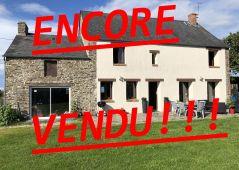 A vendre Maison La Bigne | Réf 140061162 - Agences d'aujourd'hui