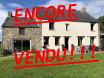 A vendre  La Bigne | Réf 140061162 - Agences d'aujourd'hui