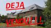 A vendre Villers Bocage 140061164 Agences d'aujourd'hui