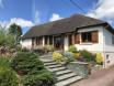 A vendre Villers Bocage 140061168 Agences d'aujourd'hui