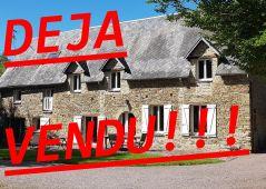 A vendre Maison Villers Bocage | Réf 140061171 - Agences d'aujourd'hui