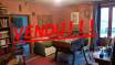 A vendre  Bremoy | Réf 140061174 - Agences d'aujourd'hui