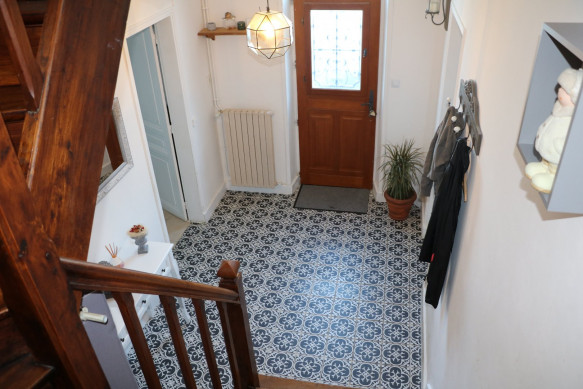 A vendre  Bayeux | Réf 140061175 - Agences d'aujourd'hui