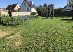 A vendre Terrain Villers Bocage | Réf 140061183 - Agences d'aujourd'hui