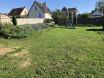A vendre Villers Bocage 140061183 Agences d'aujourd'hui