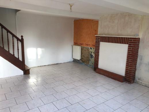 A vendre Villers Bocage 140061208 Agences d'aujourd'hui