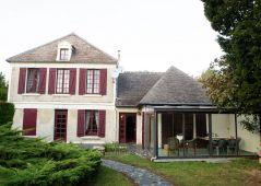 A vendre Maison Carpiquet | Réf 140061215 - Agences d'aujourd'hui