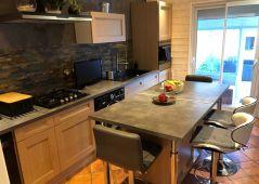 A vendre Maison Caen | Réf 140061216 - Agences d'aujourd'hui