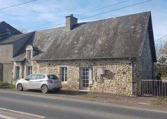 A vendre Maison Villers Bocage | Réf 140061228 - Agences d'aujourd'hui