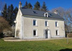 A vendre Maison Villers Bocage | Réf 140061229 - Agences d'aujourd'hui