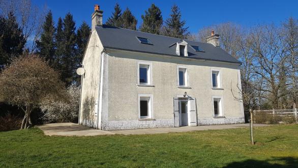 A vendre  Villers Bocage   Réf 140061229 - Agences d'aujourd'hui
