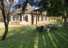 A vendre Maison Villers Bocage | Réf 140061236 - Agences d'aujourd'hui