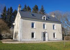 A vendre Maison Caen | Réf 140061243 - Agences d'aujourd'hui