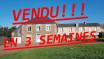 A vendre  Ondefontaine | Réf 14006346 - Agences d'aujourd'hui