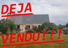 A vendre Maison Sept Vents | Réf 14006368 - Agences d'aujourd'hui