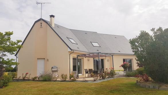A vendre Cahagnes 14006368 Agences d'aujourd'hui