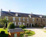 A vendre Villers Bocage 14006369 Agences d'aujourd'hui