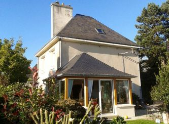 A vendre Aunay Sur Odon 14006434 Portail immo