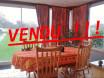 A vendre  Aunay Sur Odon | Réf 14006434 - Agences d'aujourd'hui