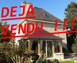 A vendre Aunay Sur Odon 14006434 Agences d'aujourd'hui