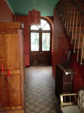 A vendre Villers Bocage 1400648 Agences d'aujourd'hui