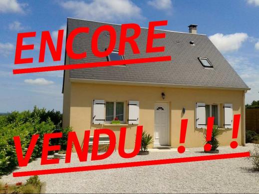 A vendre Caumont L'evente 14006571 Agences d'aujourd'hui