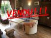 A vendre  Torteval Quesnay | Réf 14006600 - Agences d'aujourd'hui