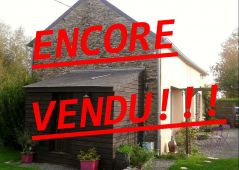 A vendre Maison Torteval Quesnay   Réf 14006600 - Agences d'aujourd'hui