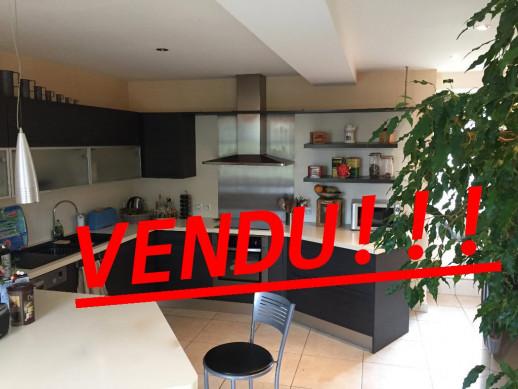 A vendre Monts En Bessin 14006714 Agences d'aujourd'hui