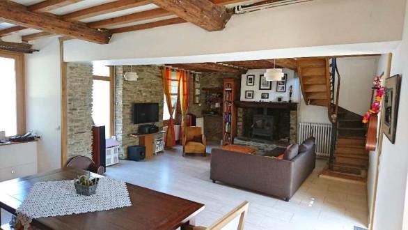 A vendre Villers Bocage 14006770 Agences d'aujourd'hui