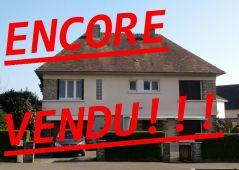 A vendre Maison Villers Bocage | Réf 14006842 - Agences d'aujourd'hui
