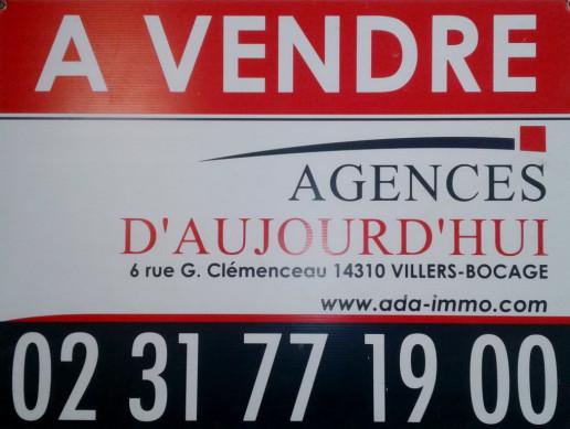 A vendre Hamars 14006852 Agences d'aujourd'hui