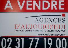 A vendre Hamars 14006853 Agences d'aujourd'hui