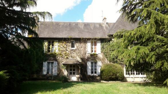 A vendre Villers Bocage 14006858 Agences d'aujourd'hui