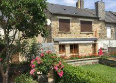 A vendre Maison Saint Martin Des Besaces | Réf 14006893 - Agences d'aujourd'hui