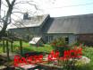 A vendre  Saint Martin Des Besaces | Réf 1400689 - Agences d'aujourd'hui