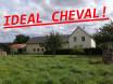 A vendre Villers Bocage 14006901 Agences d'aujourd'hui