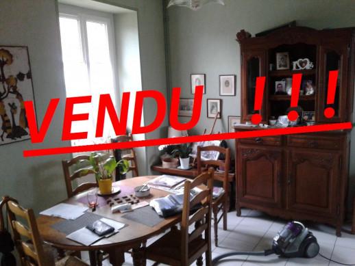 A vendre Coulvain 14006912 Agences d'aujourd'hui