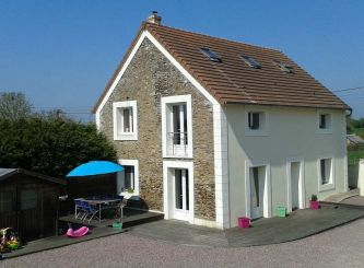 A vendre Villy Bocage 14006913 Portail immo