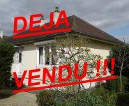 A vendre Villers Bocage  14006965 Agences d'aujourd'hui