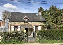 A vendre Villers Bocage 14006969 Agences d'aujourd'hui