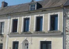 A vendre Villers Bocage 14006970 Agences d'aujourd'hui