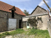 A vendre Le Mesnil Auzouf 14006981 Agences d'aujourd'hui