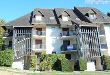 A vendre Blonville Sur Mer 14007367 Agences d'aujourd'hui
